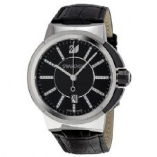 Swarovski 1094350 Men's Watch